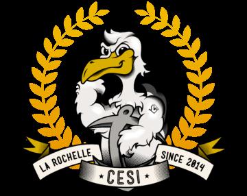 BDE CESI La Rochelle