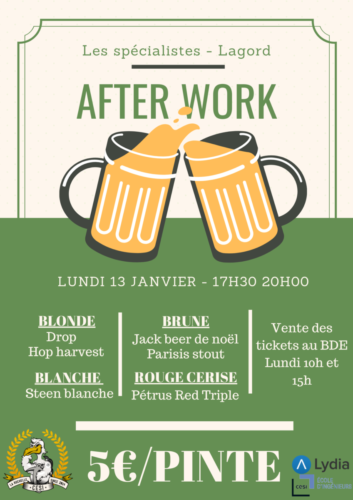 afterwork-spe_130120